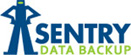 Sentry Data Backup